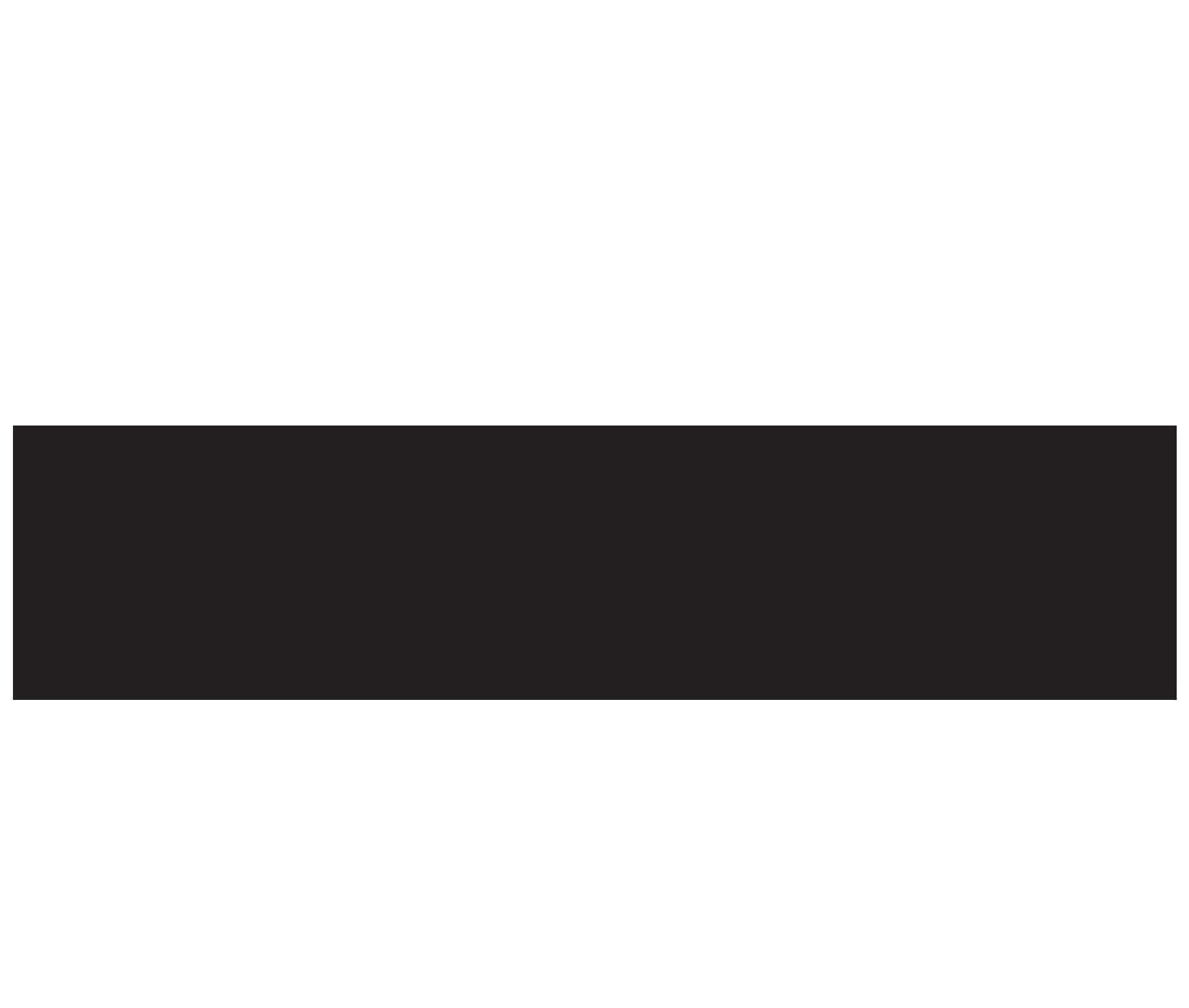 Cocoa Bean Interior Design